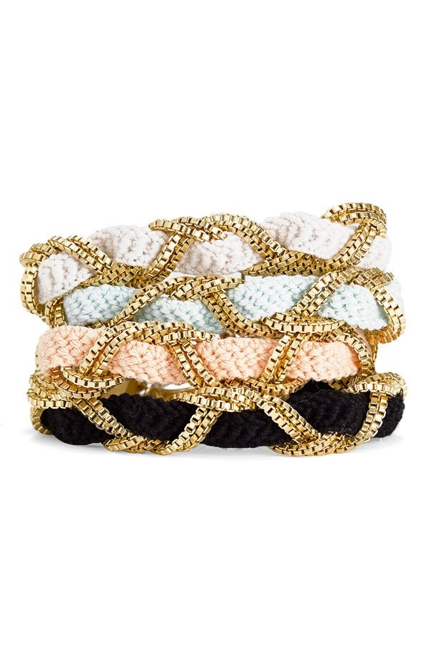 colorful-bangles-for-women- (12)