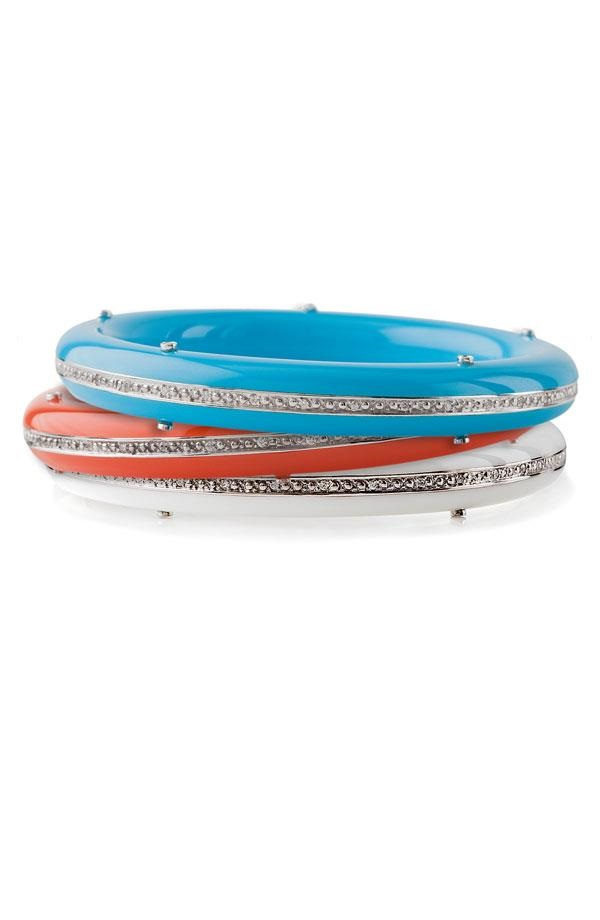 colorful-bangles-for-women- (14)