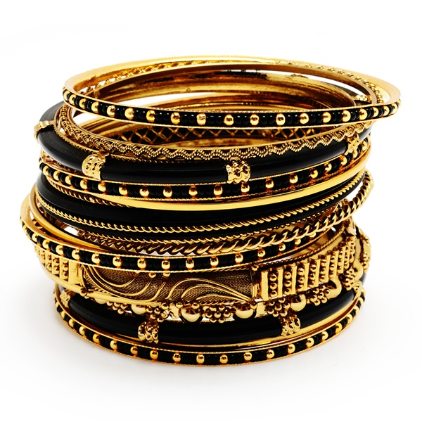 colorful-bangles-for-women- (3)