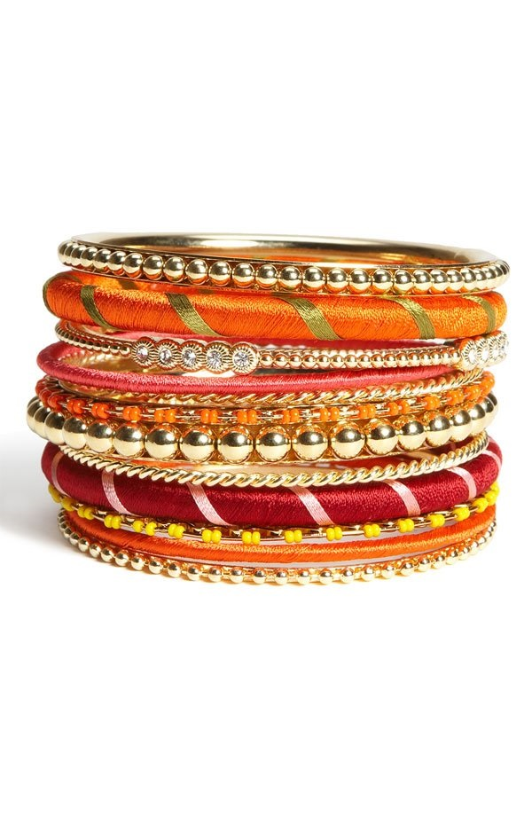 colorful-bangles-for-women- (6)