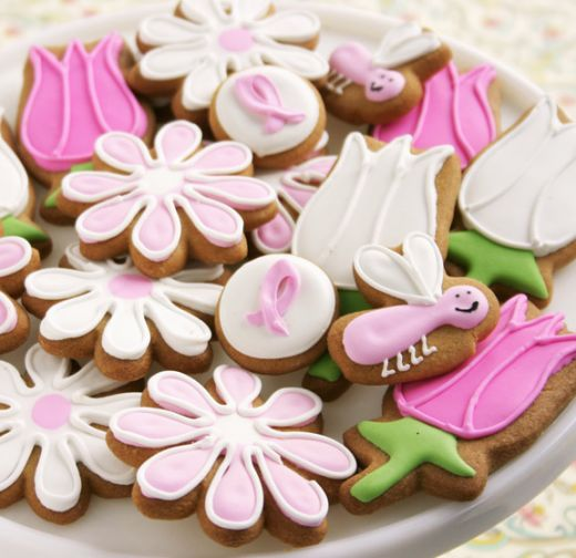 fancy-chocolate-cookies- (1)