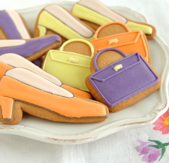 fancy-chocolate-cookies- (14)