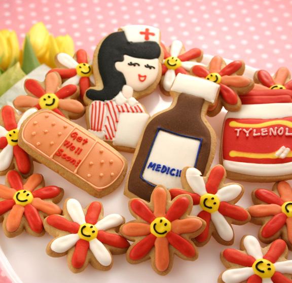 fancy-chocolate-cookies- (17)