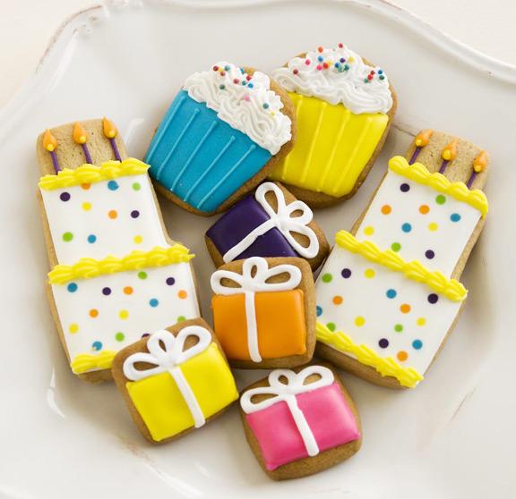 fancy-chocolate-cookies- (20)