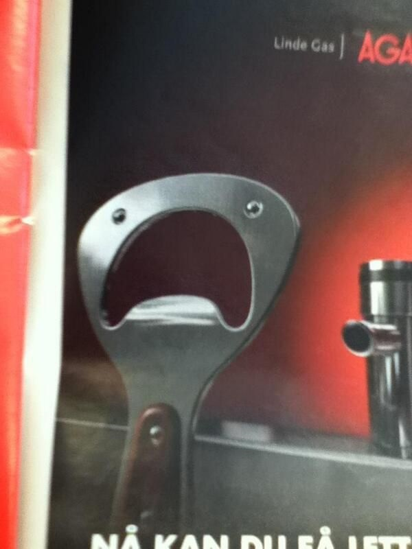 funny-face-on-inanimate-objects- (11)