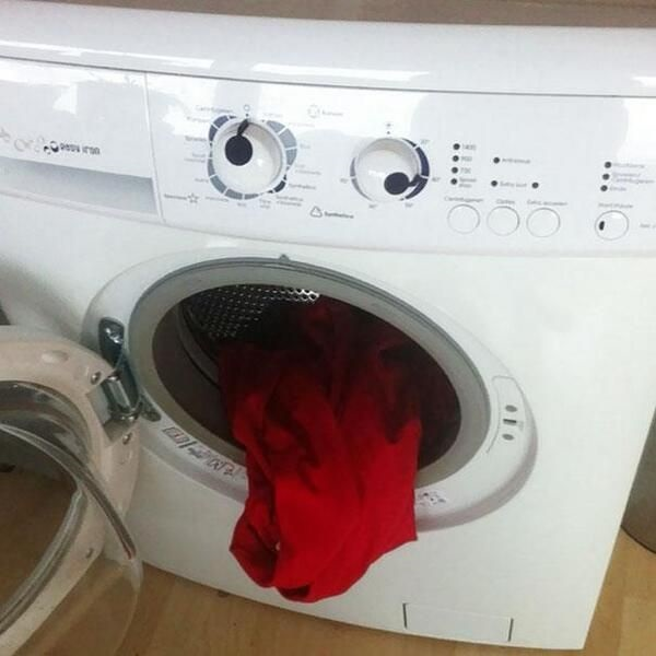 funny-face-on-inanimate-objects- (14)