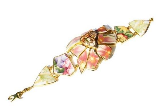 creative-handmade-broken-china-jewelry- (7)