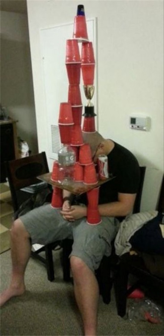have-fun-with-drunk-friends- (20)