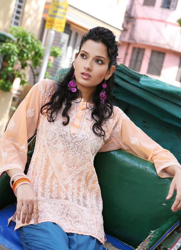 indian-kurties-for-girls- (10)