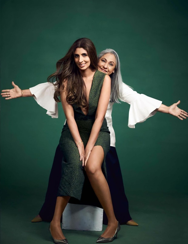 jaya-bachchan-shweta-nanda-navya-naveli-nanda-photoshoot-for-vogue-august-2017- (11)