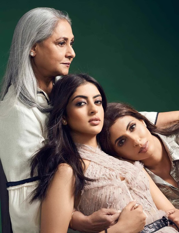 jaya-bachchan-shweta-nanda-navya-naveli-nanda-photoshoot-for-vogue-august-2017- (2)