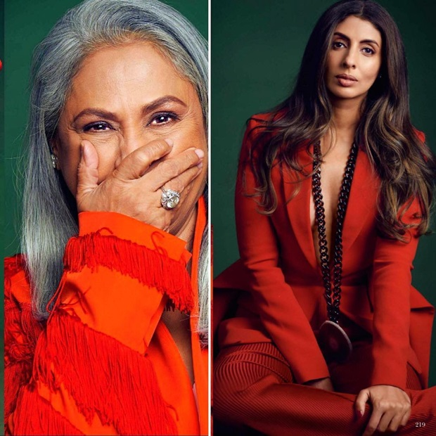 jaya-bachchan-shweta-nanda-navya-naveli-nanda-photoshoot-for-vogue-august-2017- (3)