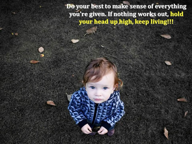 life-quotes-enjoy-your-life- (14)