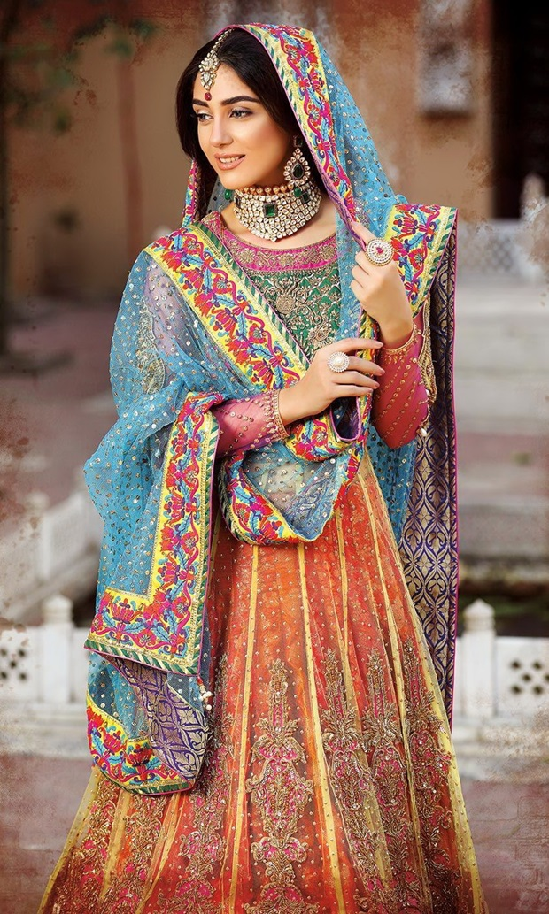 maya-ali-photoshoot-for-nomi-ansar-bridal-wear- (12)