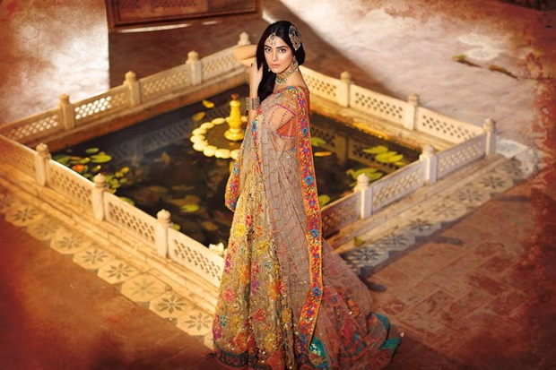 maya-ali-photoshoot-for-nomi-ansar-bridal-wear- (2)