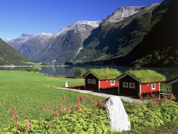 norway-fjords-wallpapers- (11)