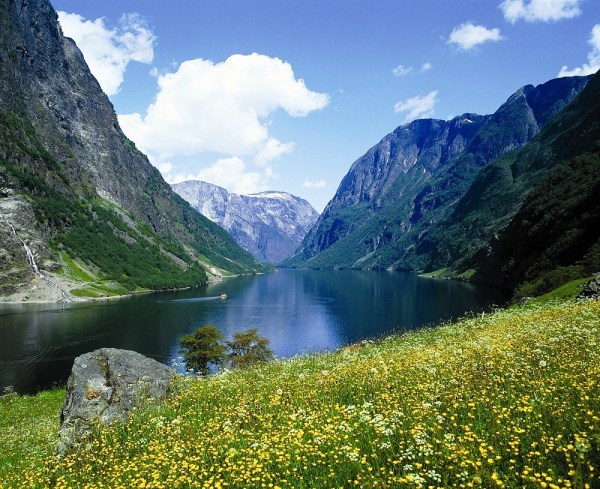 norway-fjords-wallpapers- (14)
