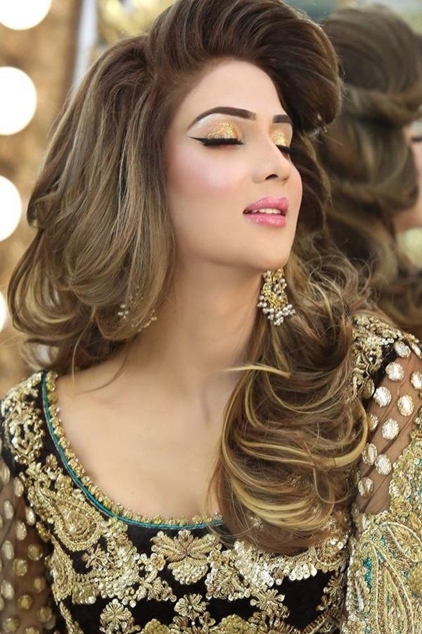pakistani-actress-fiza-ali-latest-photoshoot- (1)