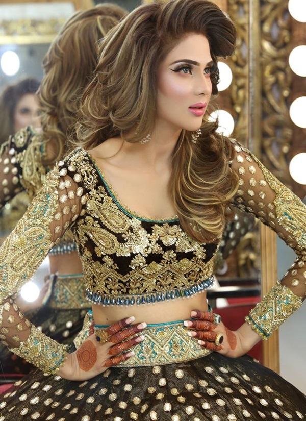 pakistani-actress-fiza-ali-latest-photoshoot- (4)