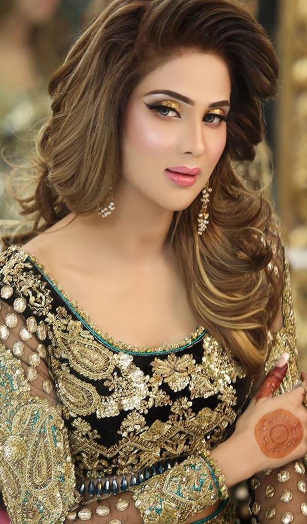pakistani-actress-fiza-ali-latest-photoshoot- (7)