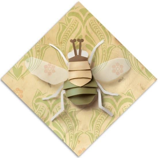 paper-cutting-art- (11)