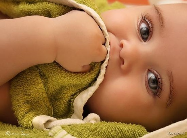 cute-pictures-of-babies- (1)