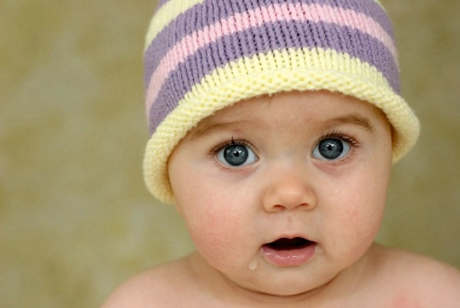 cute-pictures-of-babies- (3)