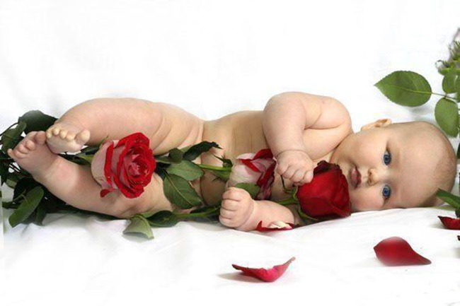 cute-pictures-of-babies- (7)