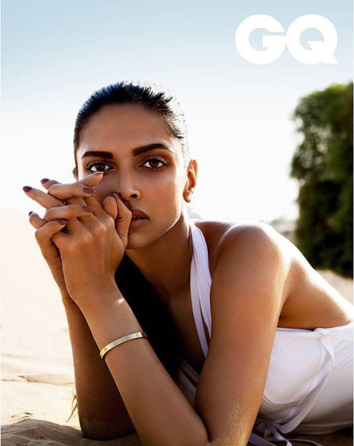 deepika-padukone-photoshoot-for-gq-magazine-december-2018- (7)