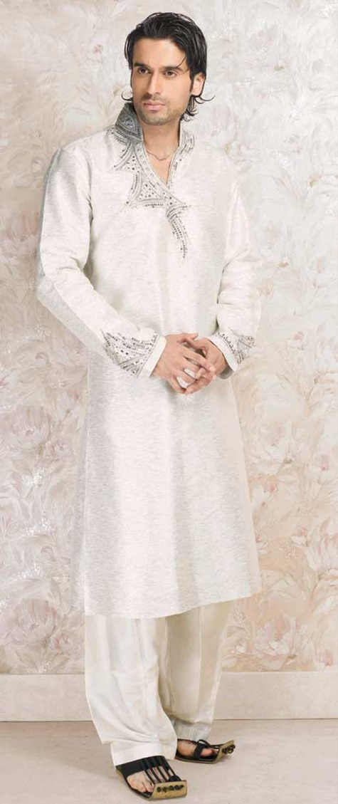 festive-pathani-suits-for-men- (8)