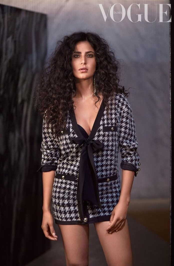 katrina-kaif-photoshoot-for-vogue-december-2018- (1)