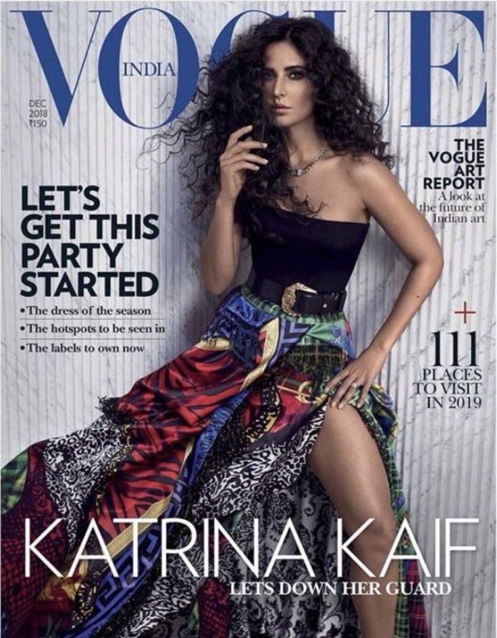 katrina-kaif-photoshoot-for-vogue-december-2018- (13)