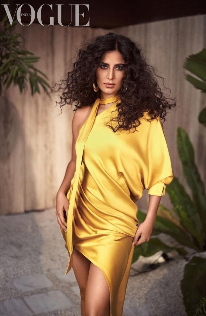katrina-kaif-photoshoot-for-vogue-december-2018- (3)