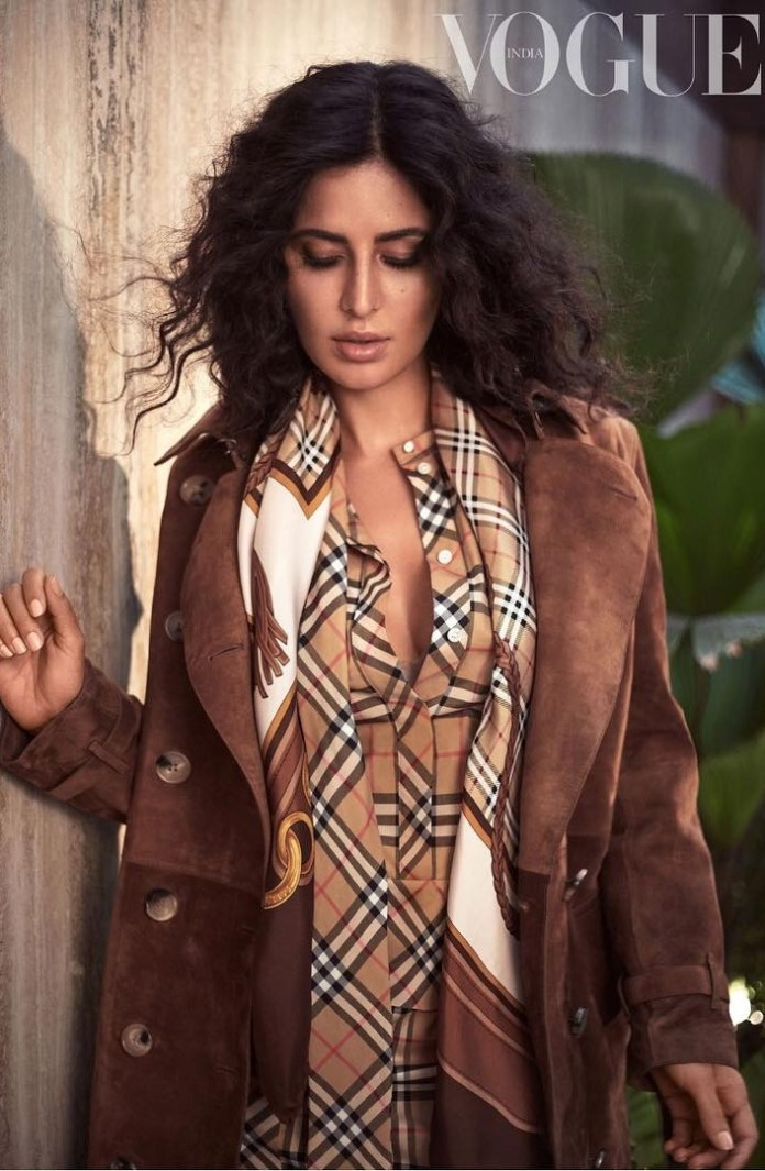 katrina-kaif-photoshoot-for-vogue-december-2018- (4)