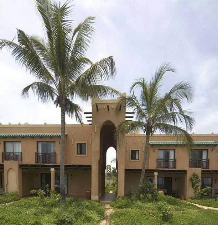 pemba-beach-hotel- (10)