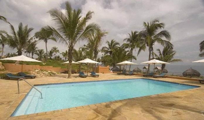 pemba-beach-hotel- (4)