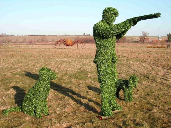 topiary-art- (16)