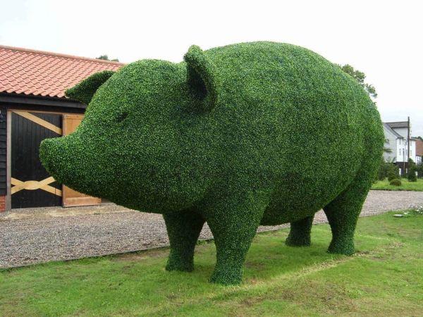 topiary-art- (3)