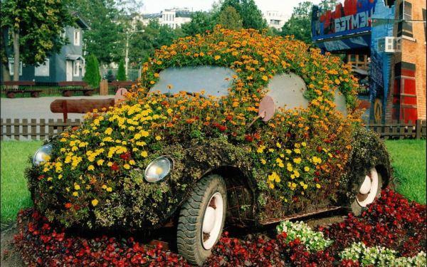 topiary-art- (4)