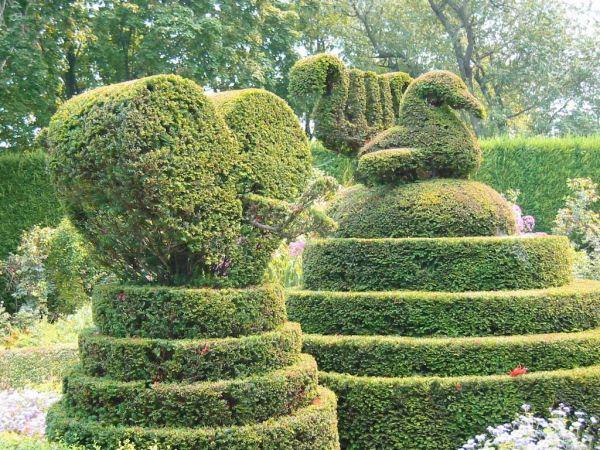 topiary-art- (7)