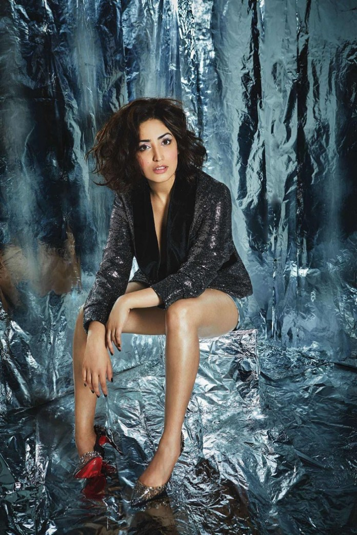 yami-gautam-photoshoot-for-fhm-december-2018- (5)