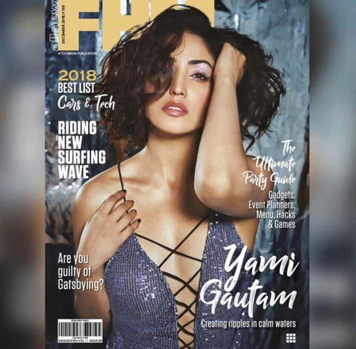 yami-gautam-photoshoot-for-fhm-december-2018- (6)