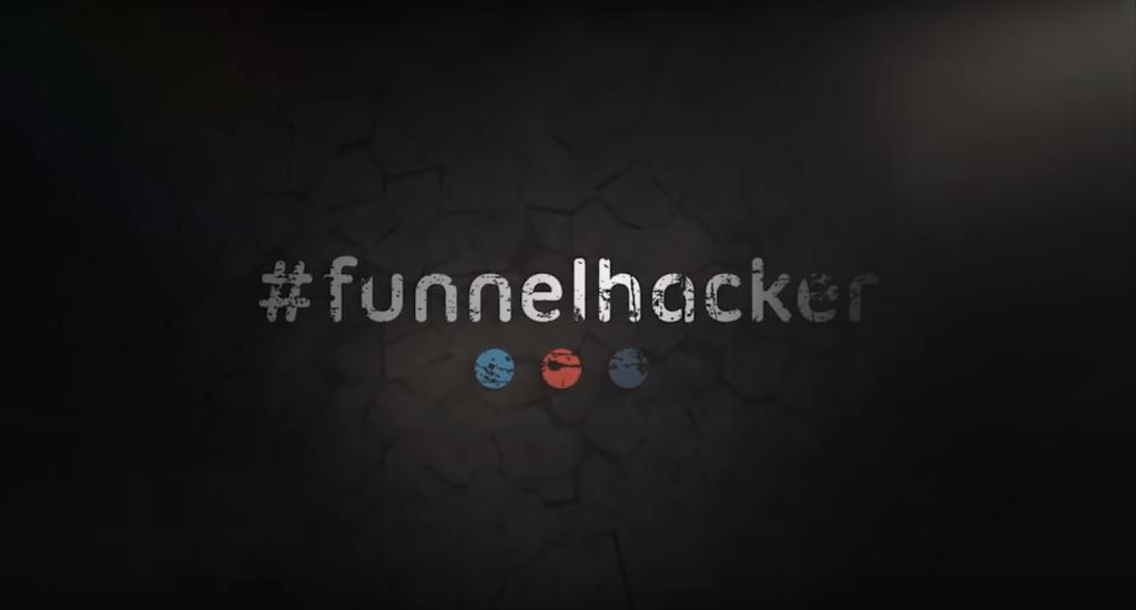 Funnelhacker