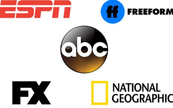 ESPN, Disney, FX, NatGeo, ABC, MLB Network And More Added To FUBO TV