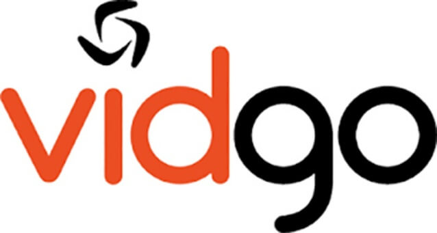 VIDGO TV – Channel Lineup, Price, Device Support, Review – FunNewsNow Wiki Guide