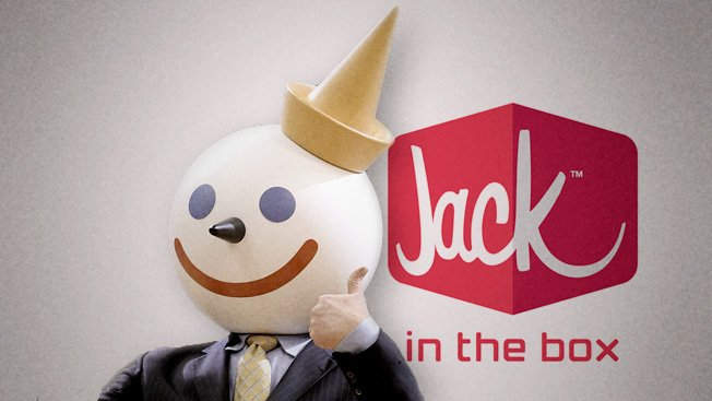 After A Decade Of No Expansion Jack In The Box Is Ready To Grow FAST