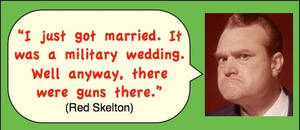 Funny Marriage Quotes Married Or Not