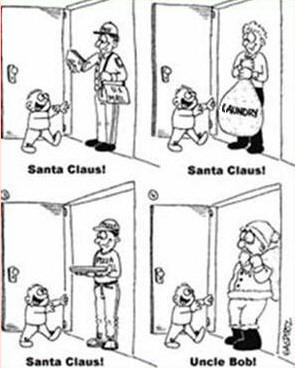Fun Christmas Jokes And Riddles For Kids And Family Christmas
