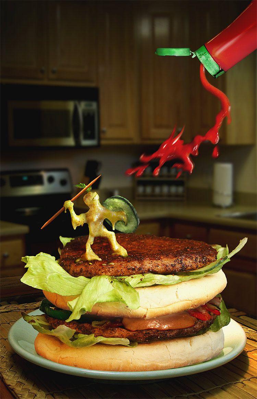 https://i2.wp.com/www.funny-potato.com/images/food/food-humor/ketchup.jpg