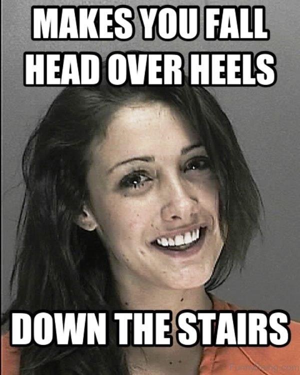 The Vampire Diaries 10 Hilarious Stefan Memes That Only True Fans